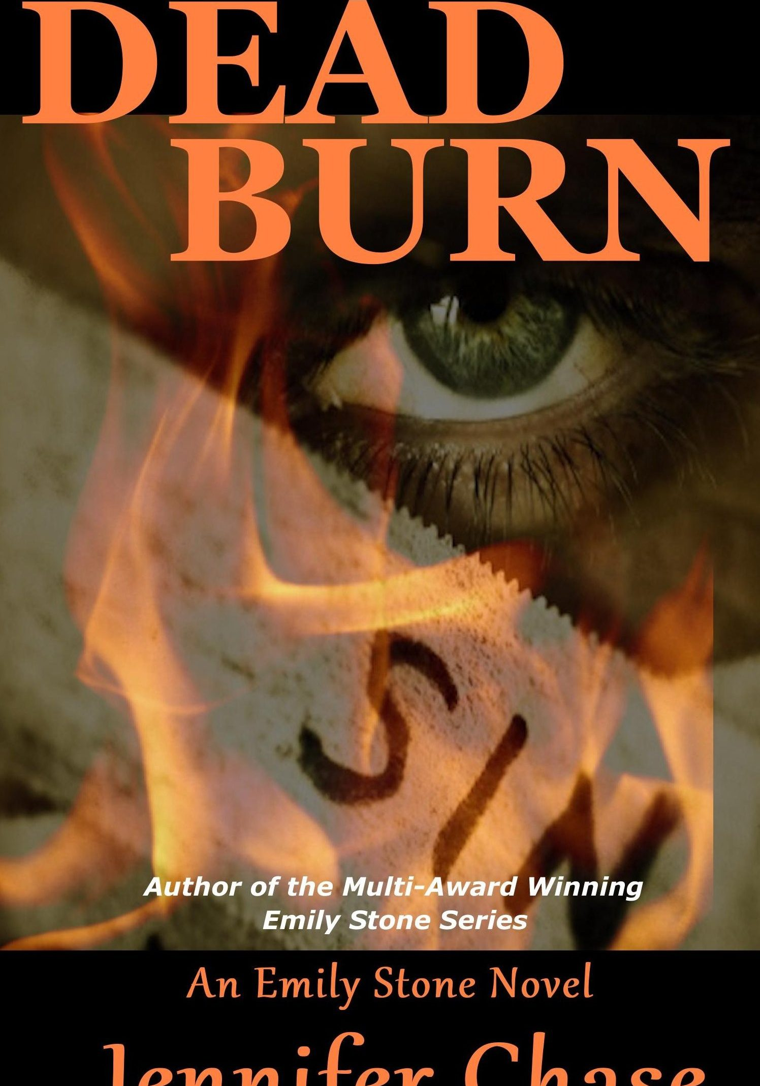 burn book trailer loewenherz creative