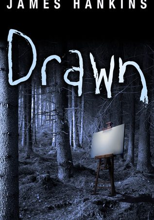 drawn book trailer loewenherz creative