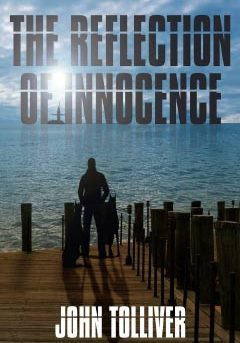 reflectino of innocence book trailer loewenherz creative