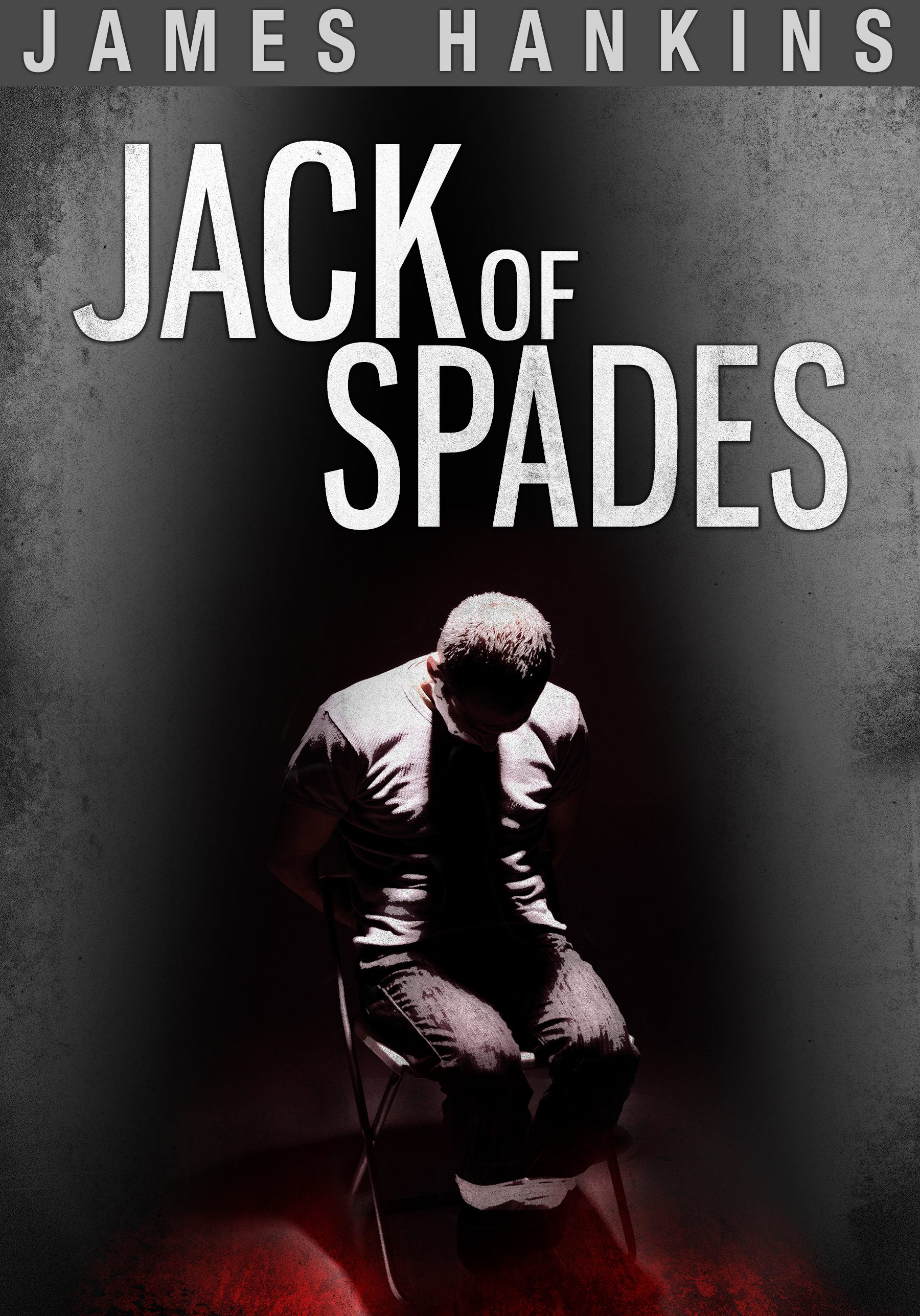jack of spades book trailer loewenherz creative